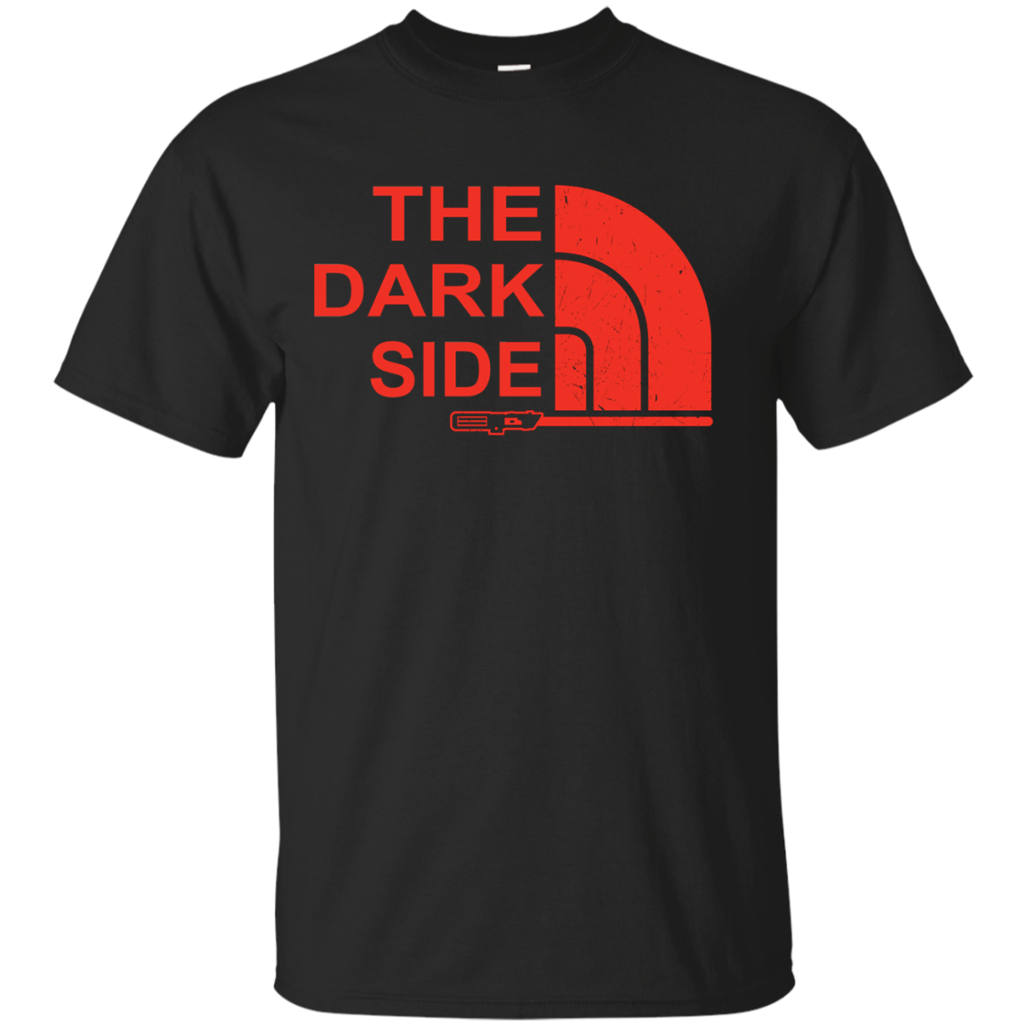Come to this Side T shirt Men