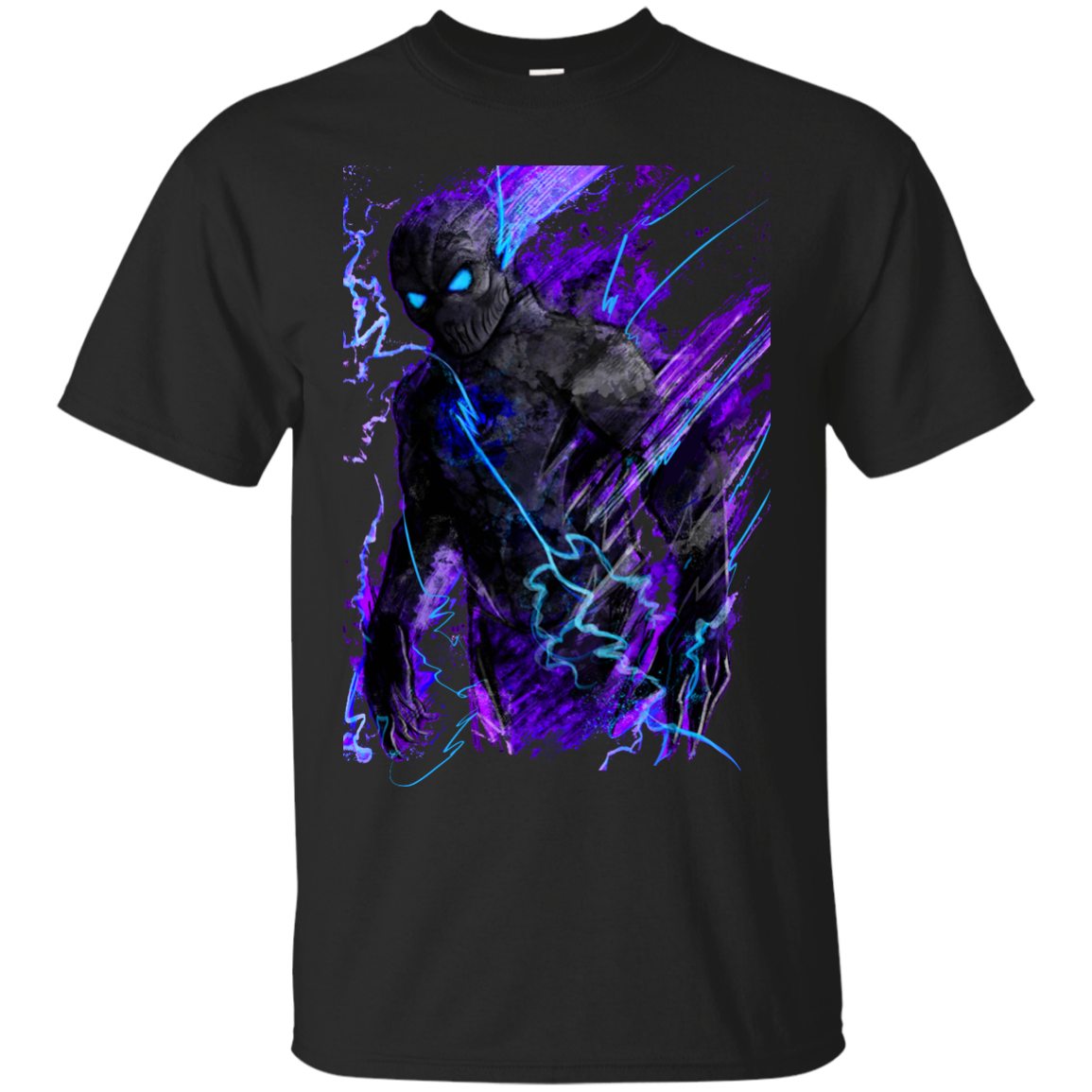 Zoom is coming for you T-Shirt Men